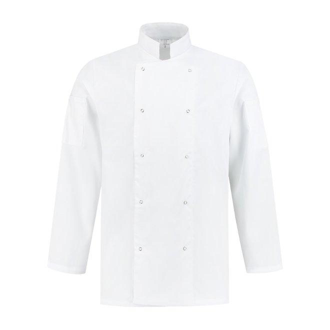 Koksbuis werkkleding.com