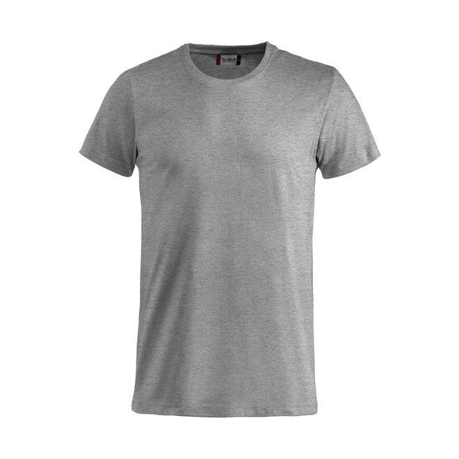 Premium t-shirt Clique