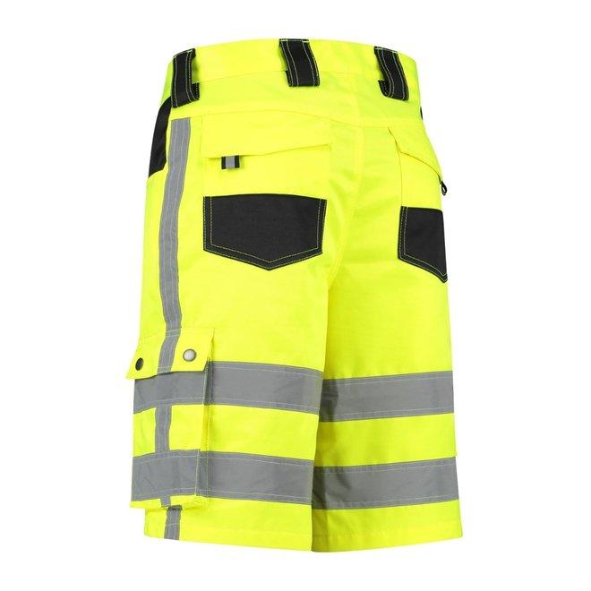 Korte werkbroek RWS Werkkleding.com