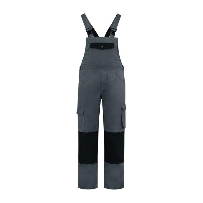 Tuinbroek werkkleding.com
