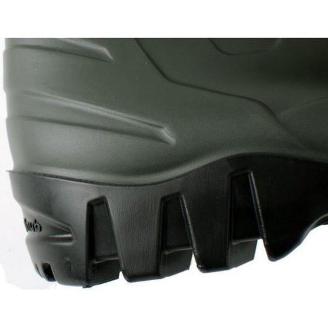 pvc laarzen Dunlop K680011