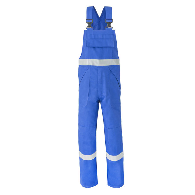 5Safety Amerikaanse Overall Havep