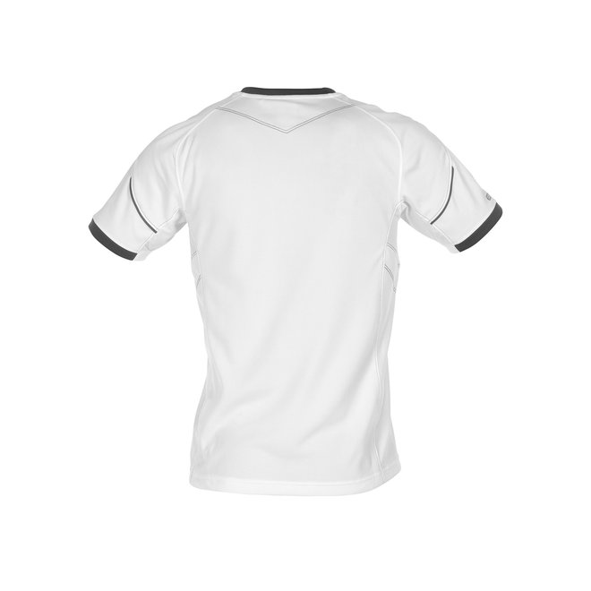 Schilders T-shirt Nexus Dassy