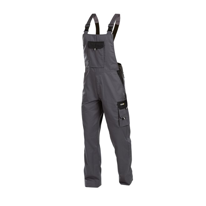 Amerikaanse overall Dassy Calais
