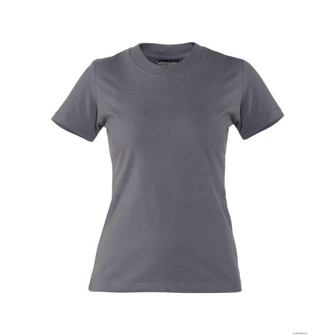 Dassy dames T-shirt Oscar