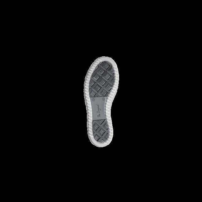 Redbrick Slate S3 lage veiligheidsschoen