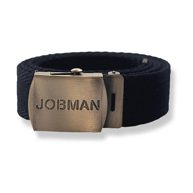 Werkriem Jobman