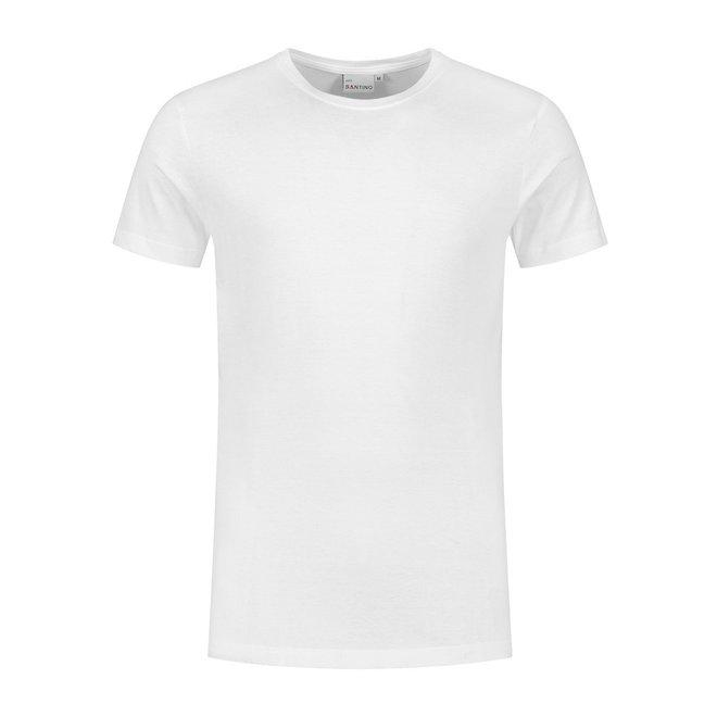 Santino shirt Jace