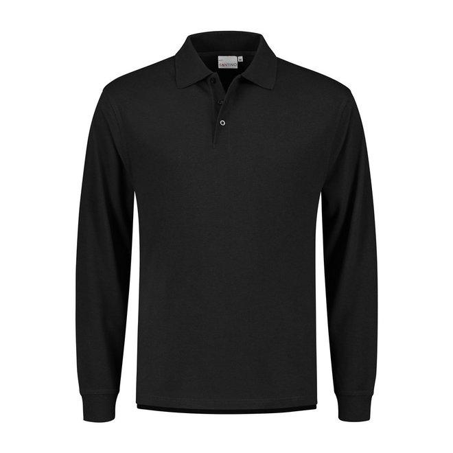Santino polo shirt Matt Heren