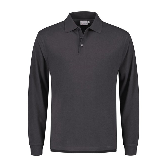 Santino polo shirt Matt Heren