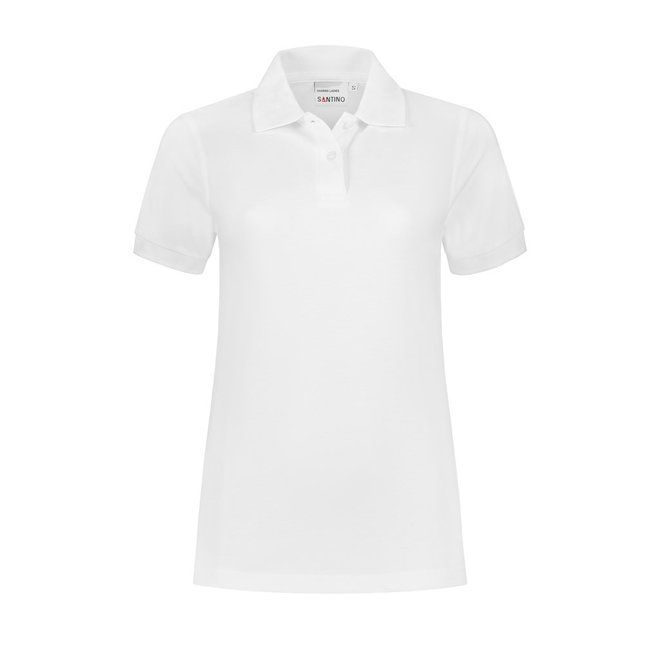 Poloshirt Charma Ladies Santino