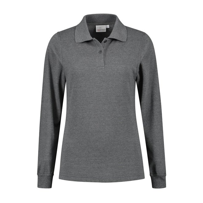 Santino polo shirt Matt Ladies