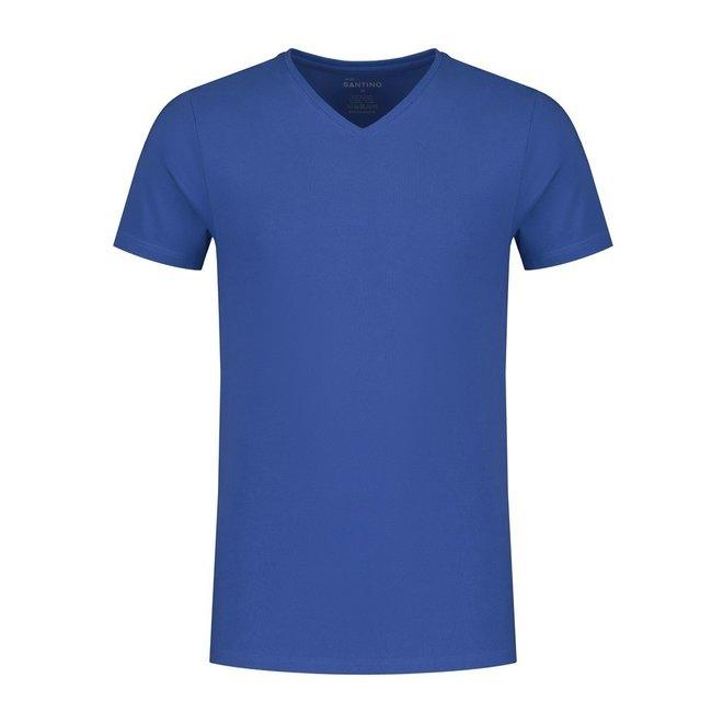 Santino shirt Jazz