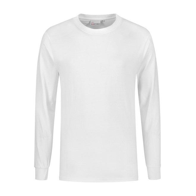 Santino shirt James