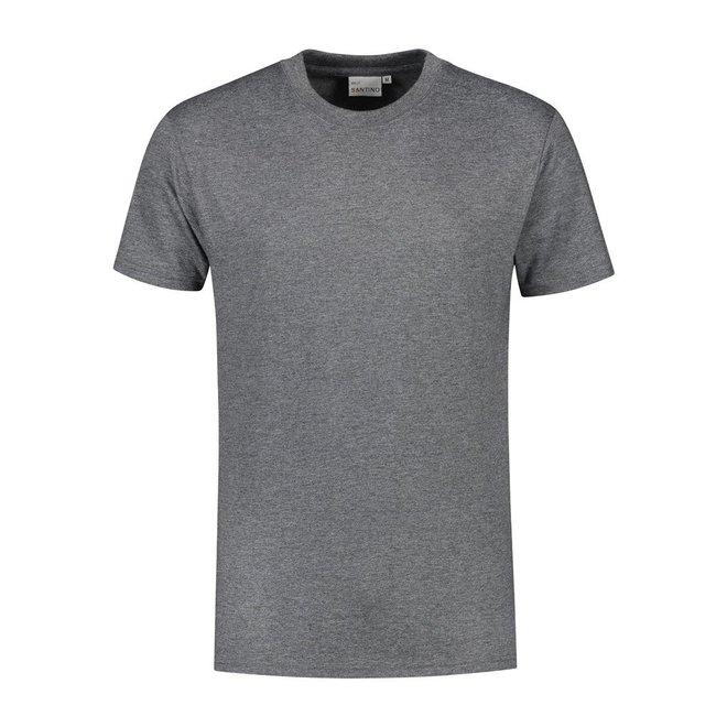 Santino shirt Jolly