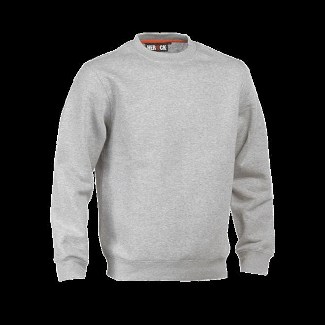 Vidar Sweater Herock
