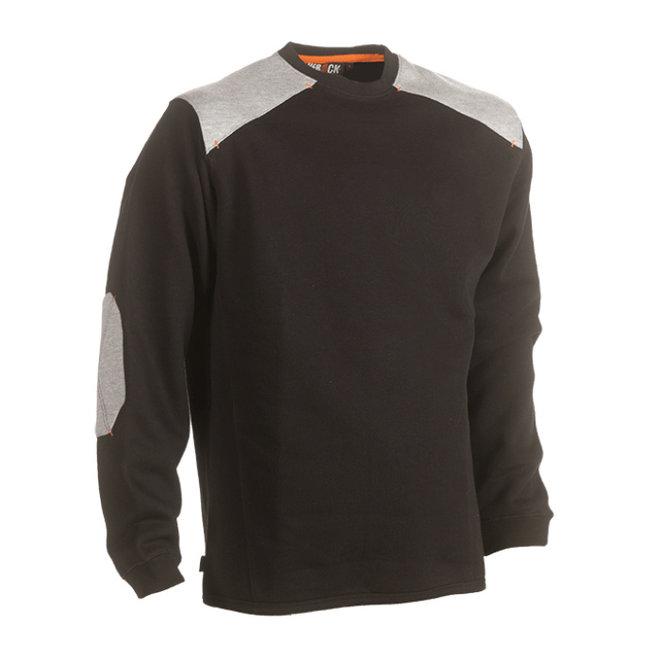 Artemis Sweater Herock