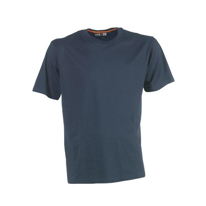 Argo T-shirt Herock