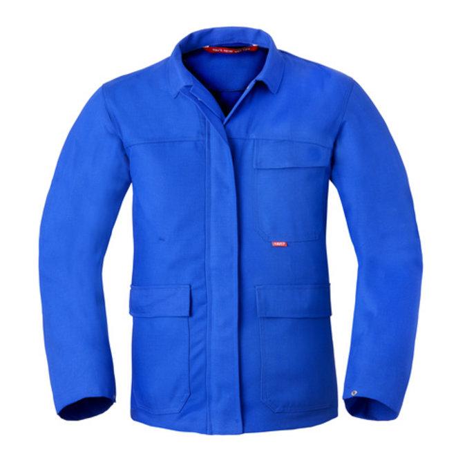 Brandwerende jas Havep Force 3153
