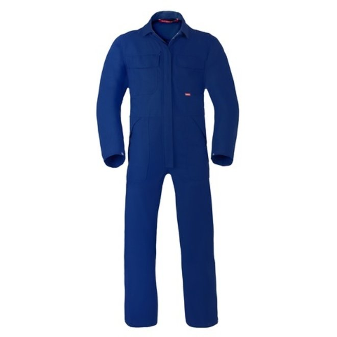 Havep Force overall 2559