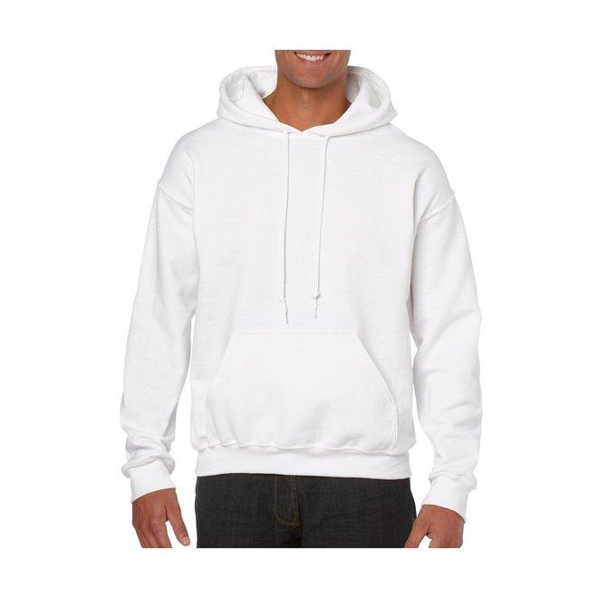 Gildan hoodie 18500