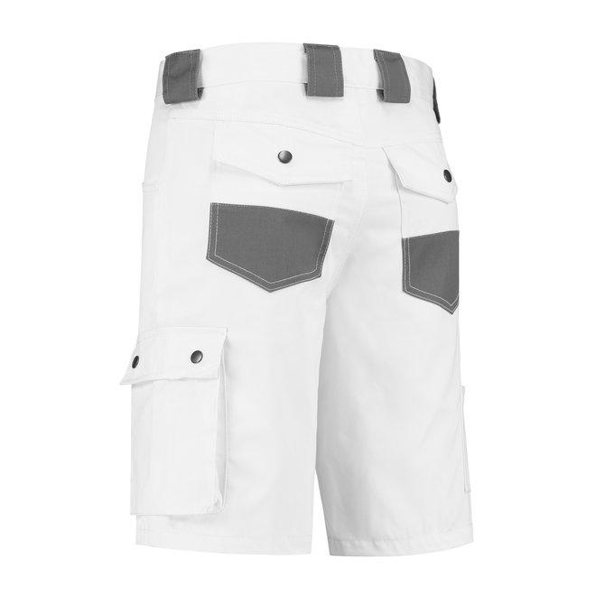 Korte werkbroek Werkkleding.com