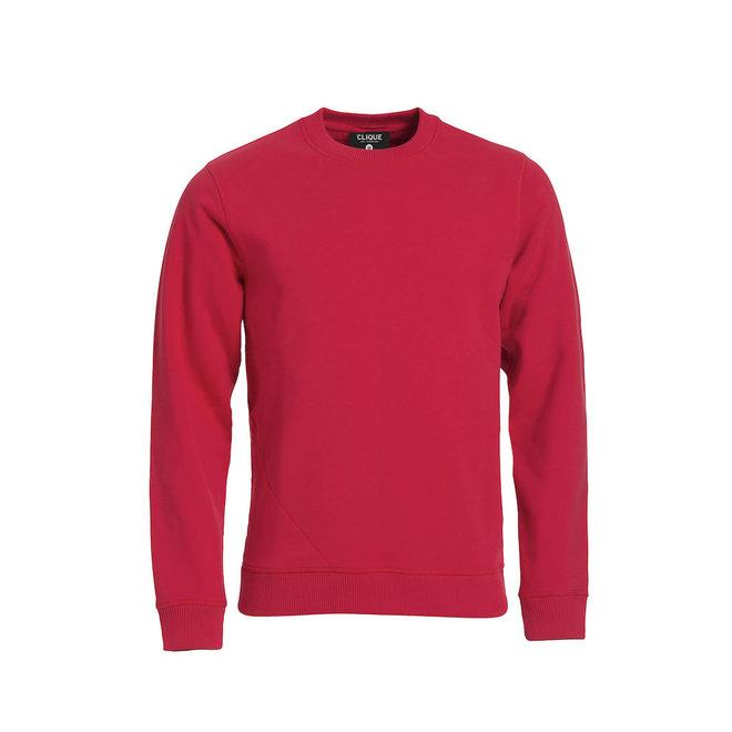 Classic Roundneck Sweater Clique