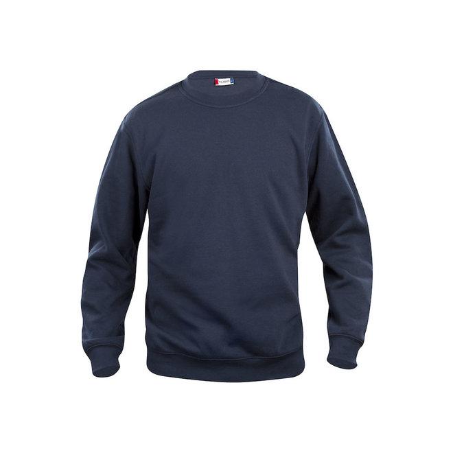 Basic sweater Clique