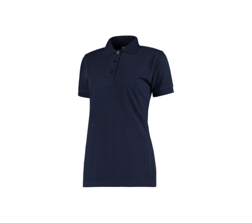 Zorg shirts en polo's