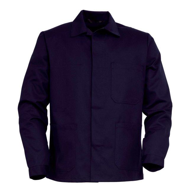 Basic korte jas Havep