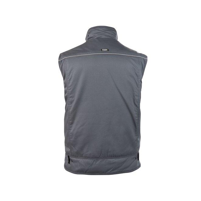 Bodywarmer Mons Dassy 350062