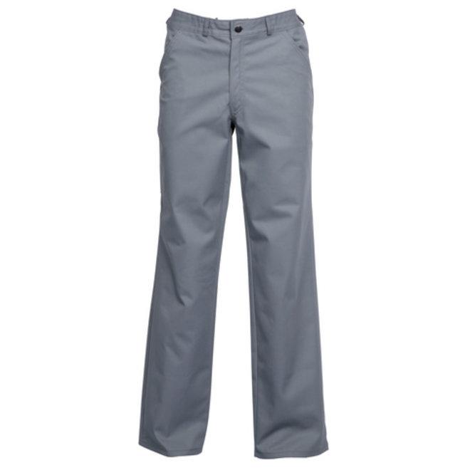 Havep 8275 werkbroek polyester/katoen