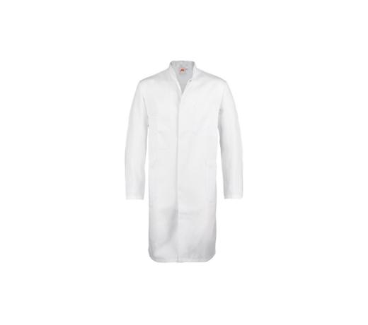 Doktersjassen en ziekenhuiskleding