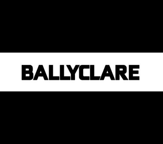 Ballyclare