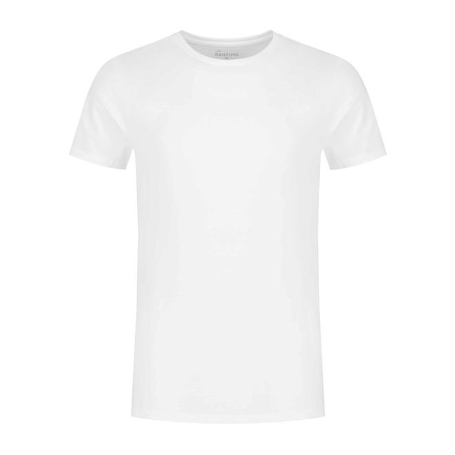 Santino shirt Jive