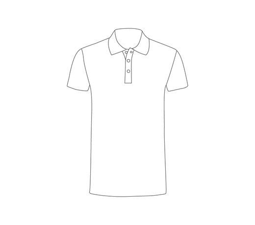 T-shirts en polo's