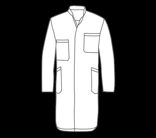 Alsico ziekenhuiskleding