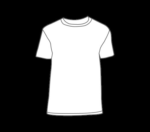 T-shirts - Santino