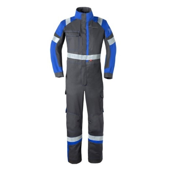 Havep overall 5safety image +