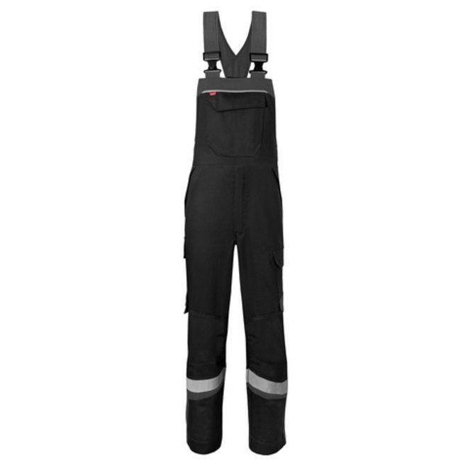 Havep Amerikaanse overall 5safety image +