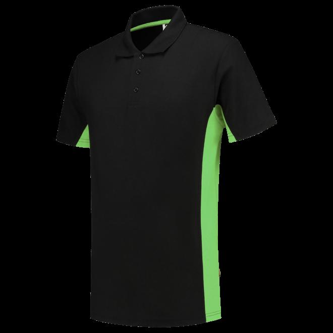 Tricorp Poloshirt Bicolor 202004