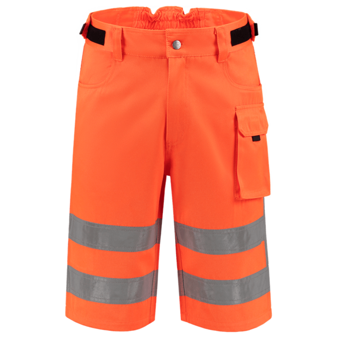 Tricorp Korte Werkbroek RWS 503006