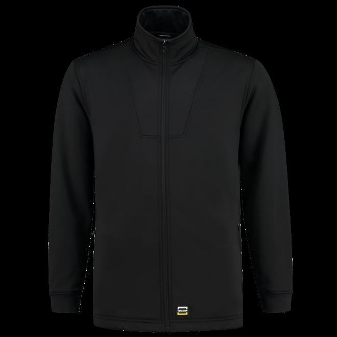 Tricorp Fleece Vest Interlock 302010