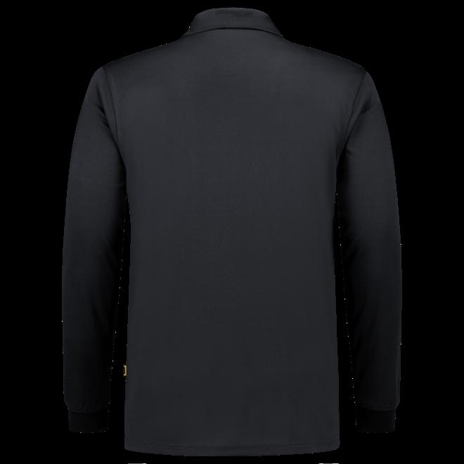 Tricorp Poloshirt  Lange Mouwen (UV Block) 202005