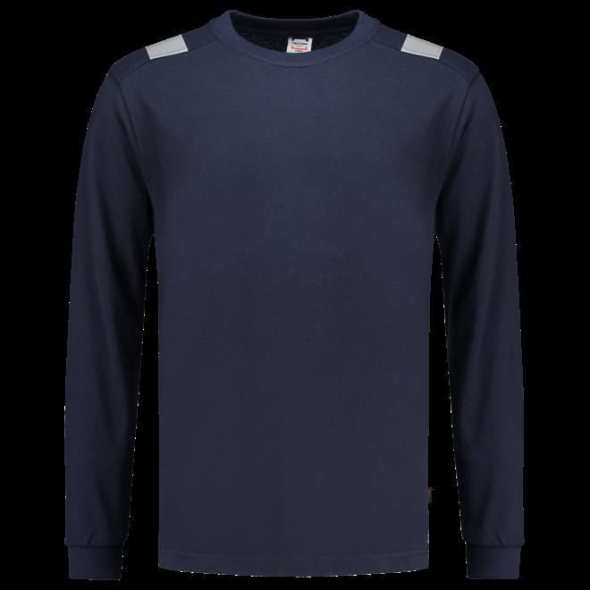 Tricorp T-shirt Multinorm 103004
