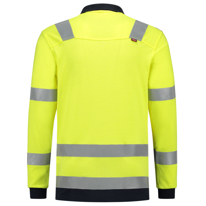 Tricorp Poloshirt Multinorm 203003