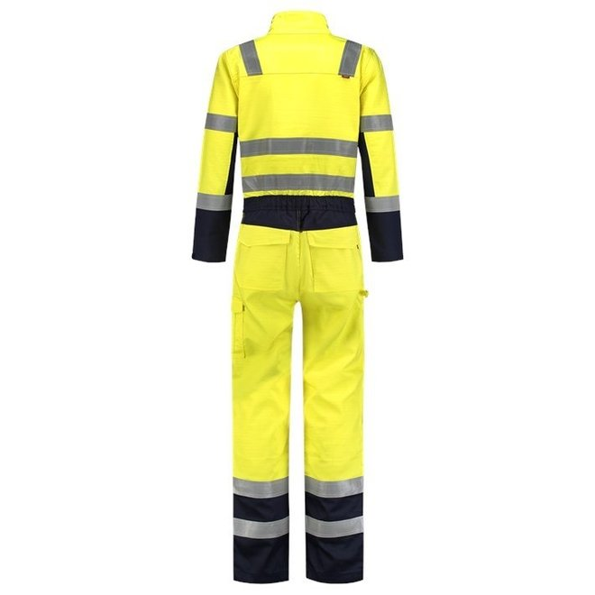 Tricorp Overall Multinorm 753002
