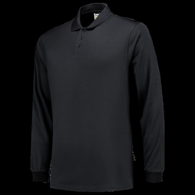 Tricorp Poloshirt  Lange Mouwen (UV Block)