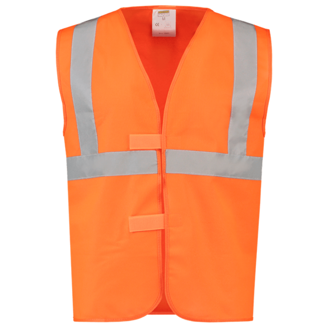 Tricorp Veiligheidshesje 453013 / V-EN471