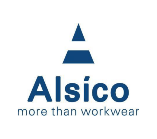 Alsico
